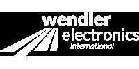 Wendler Electronics International