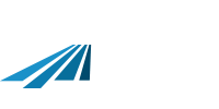 Wendler Electronics International